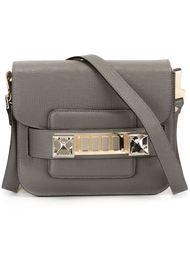 маленькая сумка на плечо 'PS11' Proenza Schouler
