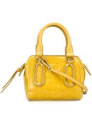 маленькая сумка через плечо 'Paige' See By Chloé