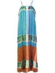 платье на бретельках Ports 1961