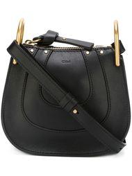 сумка через плечо 'Hayley' Chloé