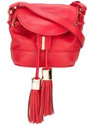 мини сумка 'Vicki' через плечо See By Chloé