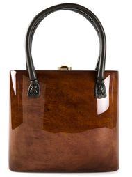 маленькая сумка 'Helena' Rocio