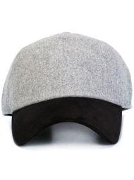 бейсбольная кепка  Rag & Bone