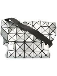 сумка через плечо 'Prism' Bao Bao Issey Miyake