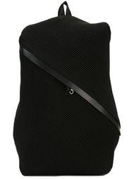 плиссированный рюкзак Pleats Please By Issey Miyake