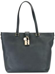 сумка-шопер 'Dolce' Dolce & Gabbana
