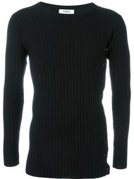 свитер в рубчик Ports 1961