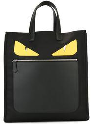 """сумка-тоут """"Bag Bugs"""" Fendi"""