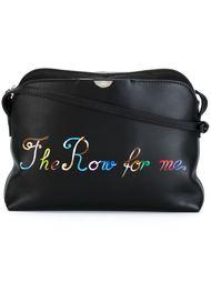 сумка через плечо 'The Row For Me' The Row