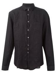 classic shirt John Varvatos