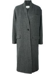 пальто 'Henley'  Isabel Marant Étoile