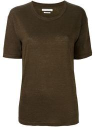 футболка 'Keiran'  Isabel Marant Étoile