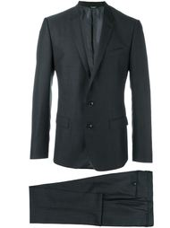two piece suit  Dolce & Gabbana