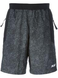 шорты Adidas Originals x Palace Adidas Originals