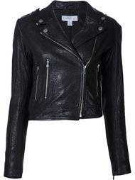 мотоциклетная куртка 'Pelle' Rebecca Vallance