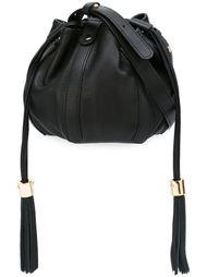 сумка через плечо 'Vicki Evening'  See By Chloé