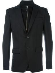 пиджак со съемной вставкой Givenchy