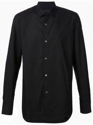 plain shirt Ann Demeulemeester Grise