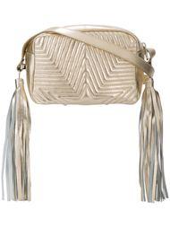 сумка через плечо 'Brigitte' Golden Goose Deluxe Brand