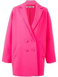 пальто 'Kimono'  McQ Alexander McQueen
