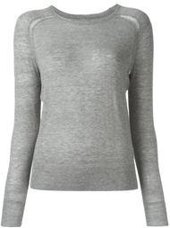свитер 'Foty' Isabel Marant Étoile