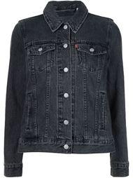 denim jacket Levi's Levi's®
