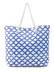 beach tote bag Sub