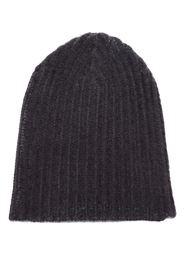 двухсторонняя шапка-бини Warm-Me