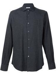 casual long sleeved shirt Boglioli