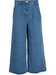 джинсы 'Kit' Unif