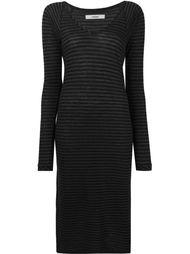 платье 'Pam' Humanoid
