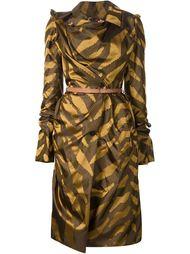 платье 'Woozy' Vivienne Westwood Gold Label