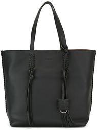 сумка-шопер  Tod's