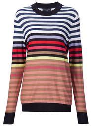 striped jumper Sonia Rykiel