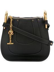 сумка на плечо 'Hayley' Chloé