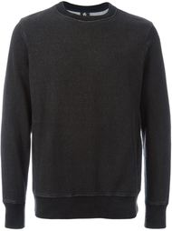 crew neck sweatshirt PS Paul Smith