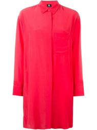 shirt dress PS Paul Smith