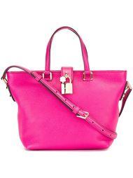 маленькая сумка-шопер 'Dolce' Dolce & Gabbana