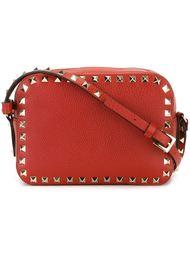 сумка через плечо 'Rockstud' Valentino