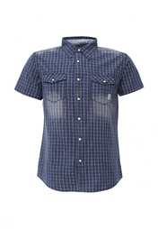 Рубашка Biaggio