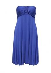 Платье Yamamay