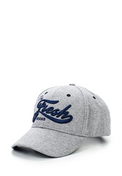 Бейсболка Fresh Brand