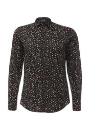 Рубашка Just Cavalli