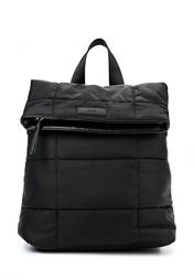 Рюкзак Topshop
