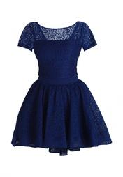 Платье Eva