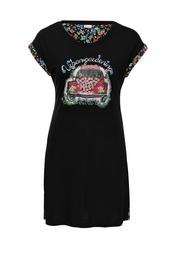 Сорочка ночная Yamamay