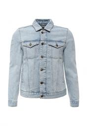 Куртка джинсовая River Island