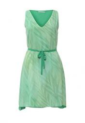 Платье Gas