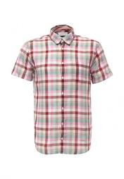 Рубашка Harris Wilson