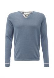 Пуловер Harris Wilson